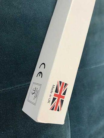 Lâmpada de Xenon, maquina depilação a laser Candela Gentlemax Pro