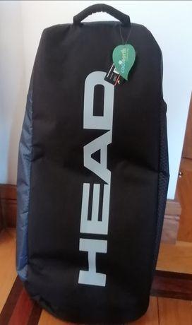 Saco padel/tenis
