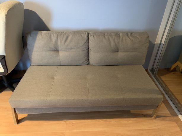 Sofa kanapa rozkładana Edland