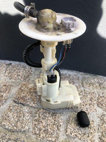 Bomba gasolina yamaha 450 R
