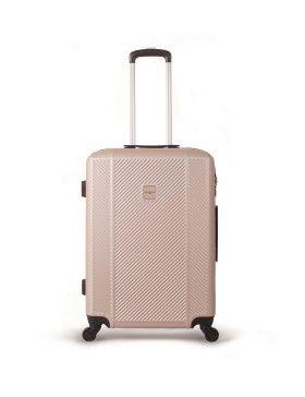 walizka cholewiński oriflame