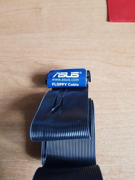 Продам шлейф floppy для дисковода 3'5