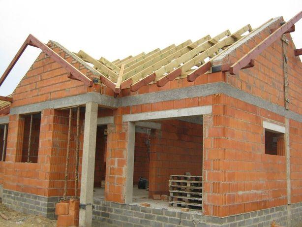 Firma remontowo budowlana Konrad Konieczny