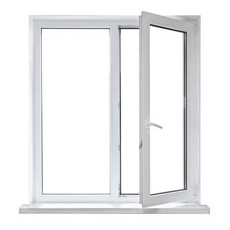Вікна високої якості