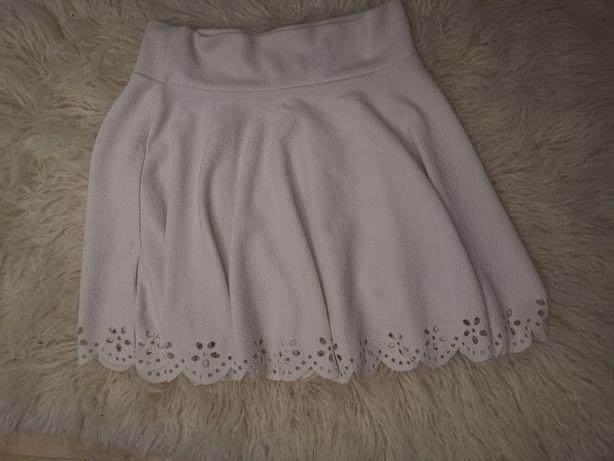 Nowa spódnica boohoo