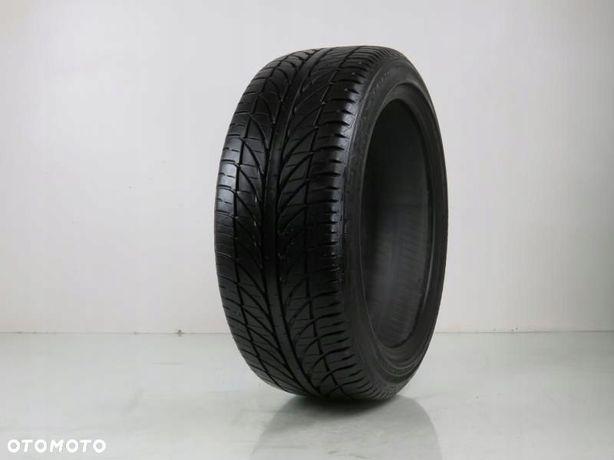 225/45R17 OPONA LETNIA Bridgestone Potenza RE950