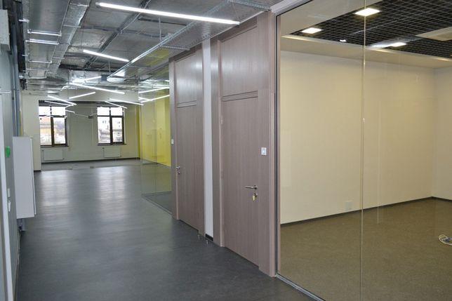 Аренда офисного помещения в центре 400,1000м2