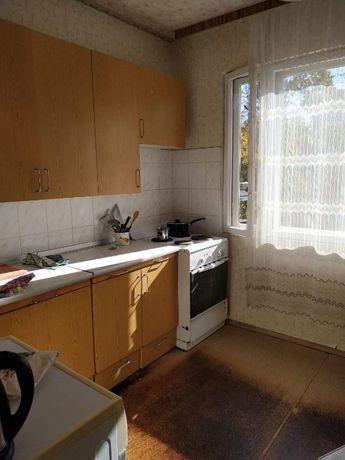 Сдается комната в 2-к квартире М Житомирская ул. Пушиной д.2