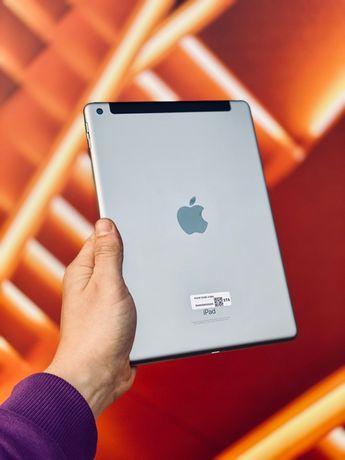 iPad 6 gen 32GB + LTE karta SIM / FV 23% super stan / POBRANIE / RATY