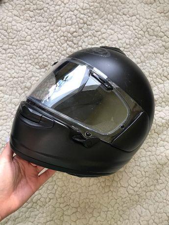 Kask motocyklowy Arai Chaser X rozm L (JAK NOWY, moto)