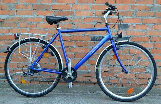 Велосипед KTM Venetto з Німеччини!