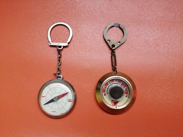 Stare kompasy sprzedam