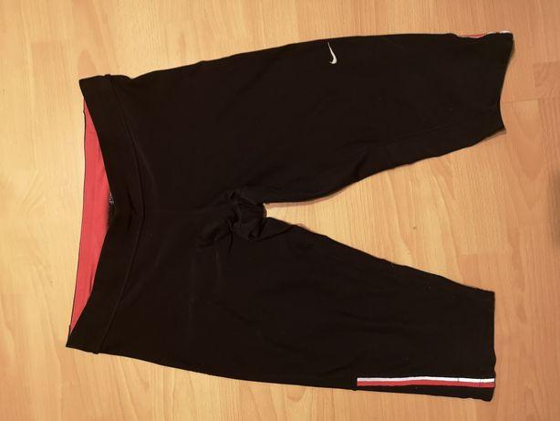 Spodenki Nike Dry Fit