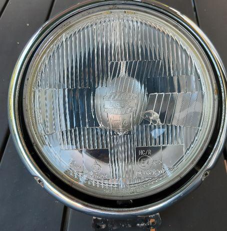 Lampa Yamaha Dragstar 650/110 Classic wersja europejska