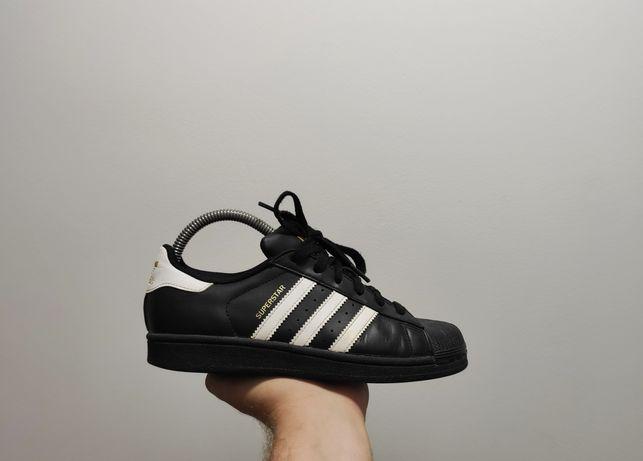 Фирменные кроссовки Adidas Originals Superstar