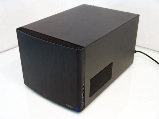 Pc Desktop Mini-ITX i5 + GTX 1070 OC