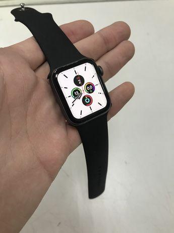 Продам Apple Watch series 4 40 mm original