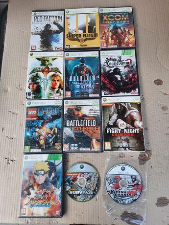 Продам диск с игры на ХBOX