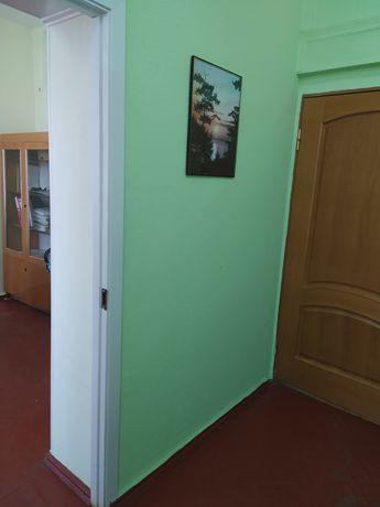 Оренда офісів у центрі міста 12-34 м кв, неподалік Урожаю