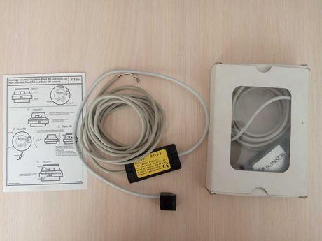 Модуль передачи импульсов OPTO OD 03  для счетчика воды Sensus