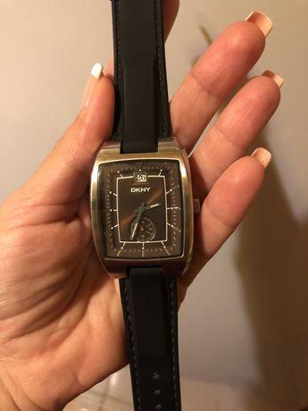 Мужские часы Dkny оригинал