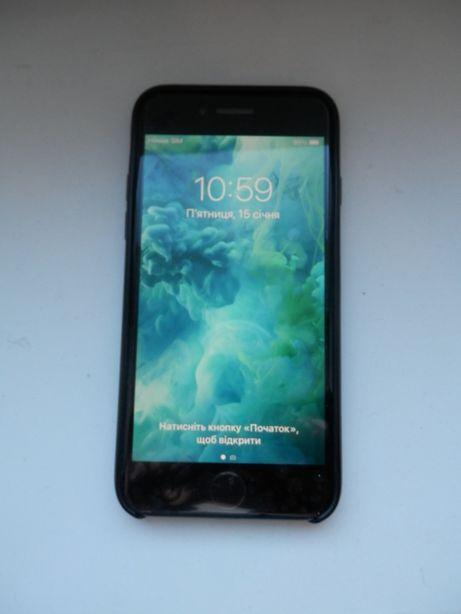 Продам або Обміняю Айфон 7 64G.-128G IPhone 7