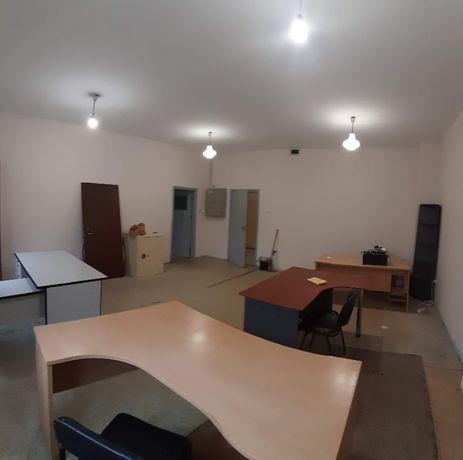Сдам помещение 60м2. под офис, клинику и др., рядом Севастопольская пл