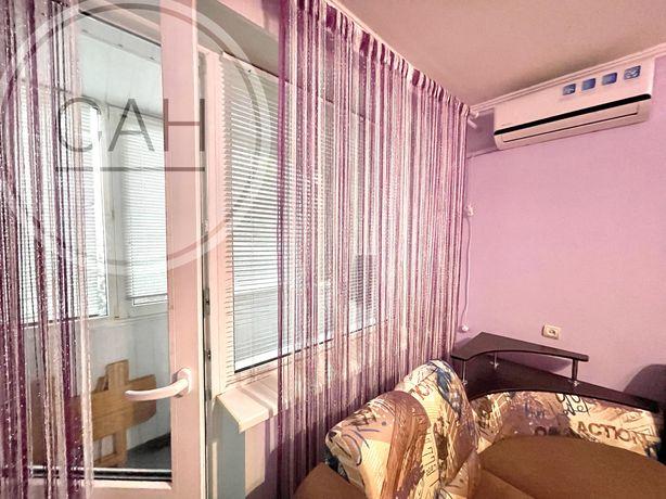 Продам квартиру с ремонтом Курская