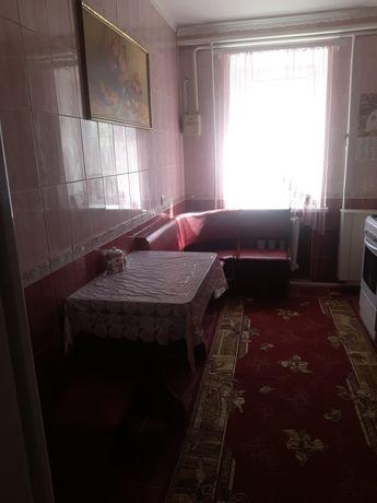 Продається 3х кімнатна квартира