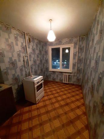 Продам 3-х ком.квартиру в центре Юбилейной