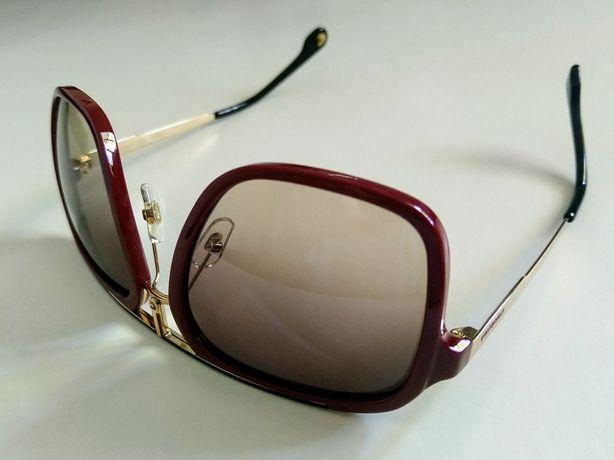 Óculos de Sol CARRERA 1004/S - NOVOS!