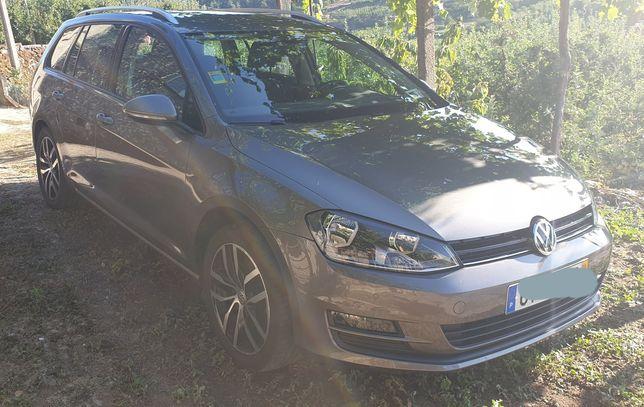 Vendo  VW carrinha Nacional