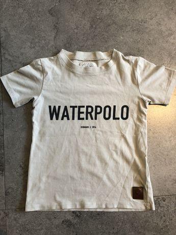 Koszulka tshirt GRO rozmiar 92 cm