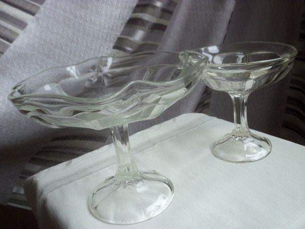 Антикварные вазы Мальцова 1910г с патентным клеймом МФ на 10 лет