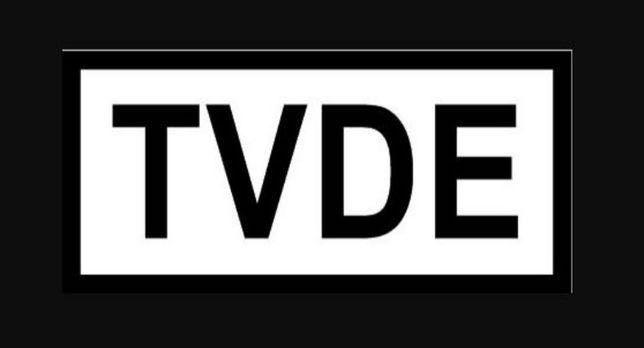 Empresa TVDE 3 Slots X, sem Passivo, sem Dívidas.