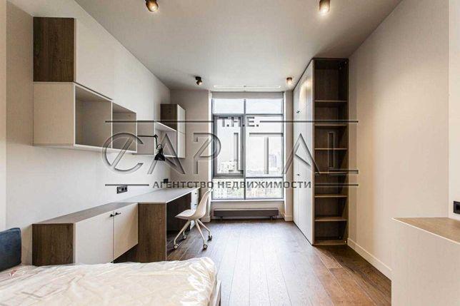 """Продажа 4-комнатной квартиры 160м2 в ЖК """"PecherSKY"""""""