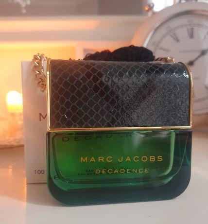 Marc Jacobs DECADENCE 100Ml Edp