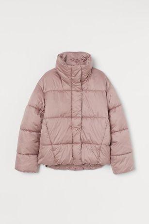 Курточка пуховик H&M