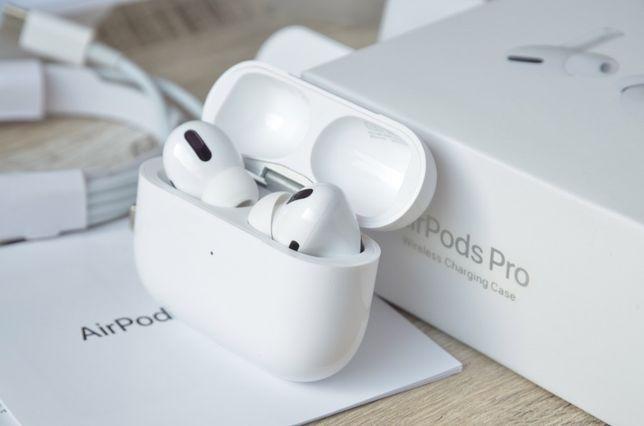 AirPods pro2 appel СКИДКА люкс