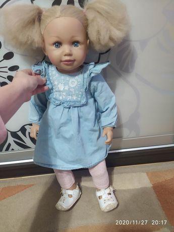 Продам фірмову ляльку