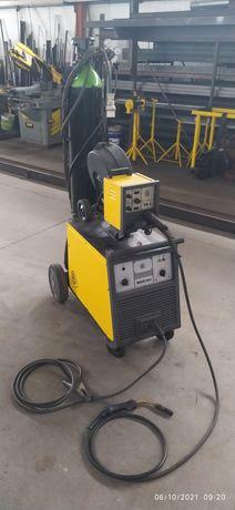 Maquina Soldar CEA 405 Maxi