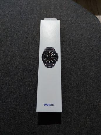 Smartwatch Samsung Watch 3