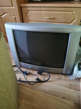 """Oddam za darmo - Telewizor Philips - 24"""""""