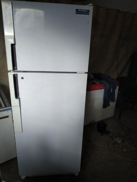 Продам холодильник Supra