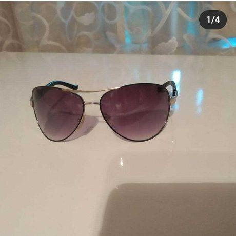 Продам женские очки