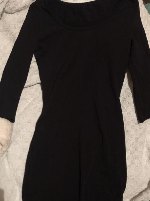 новок платье Борщи - изображение 1