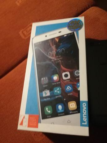 Telefon Lenovo k5 dual sim