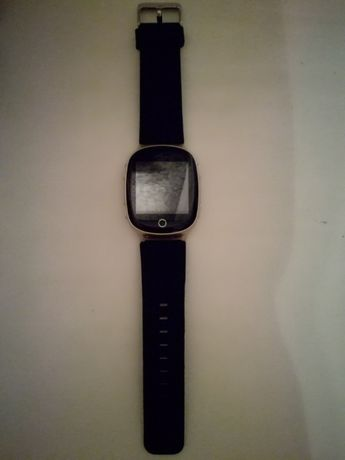 Смарт годинник Smart Baby Watch S200