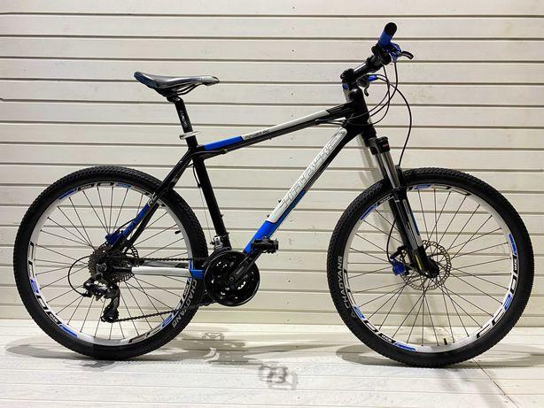 """Велосипед Haibike Power RC 26 гидравлика """"Гарантия 1мес."""""""