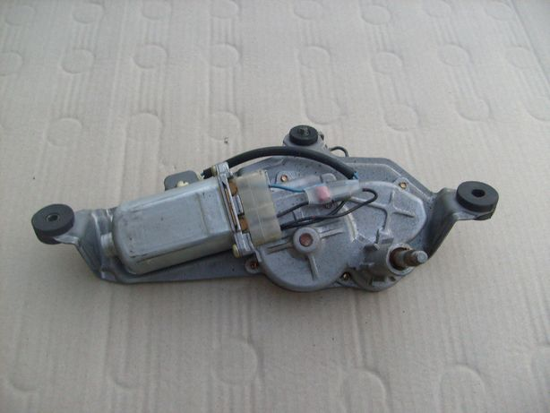Silniczek wycieraczki tył Mazda 6 VI I kombi